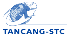 TANCANG-STC Human Resource Development Company - A member of Saigon Newport and STC-Group